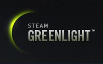 2014-11-28 01_34_06-Steam Greenlight __ Apollo4x