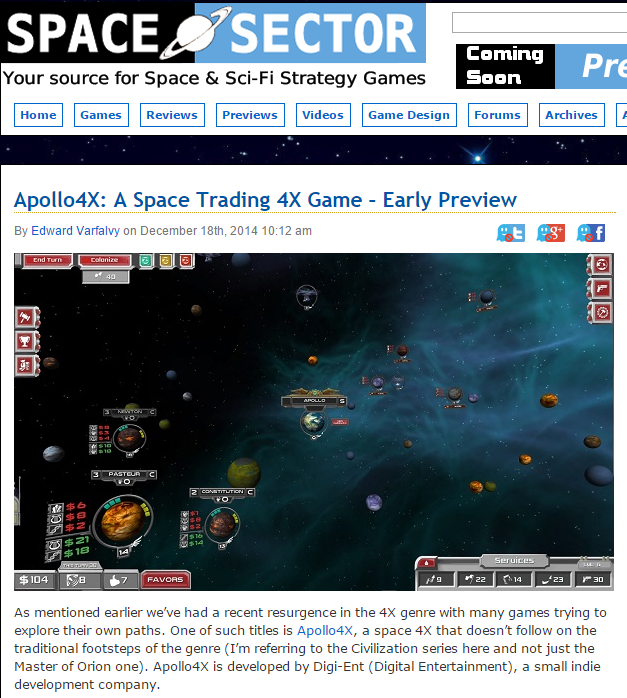 2015-01-02 20_27_32-Apollo4X_ A Space Trading 4X Game – Early Preview - SpaceSector.com