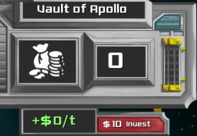 2015-02-04 10_08_13-Apollo4x