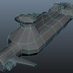 2015-02-25 14_09_23-Autodesk Maya 2015 - Trial Version_ untitled_