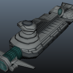 2015-02-25 15_48_16-Autodesk Maya 2015 - Trial Version_ untitled_   ---   bump2d1